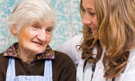 Safety Tips for Alzheimer's Disease Patients