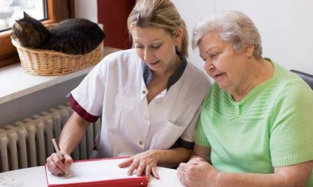 How to Mentally Engage Alzheimer's Patients
