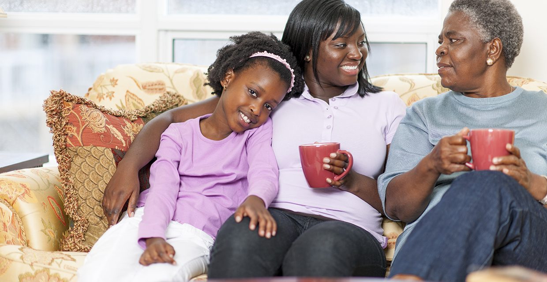 6 Ways to Improve Your Caregiving Skills