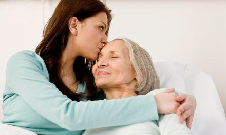Family Caregivers Costs Are Bigger Than You Think