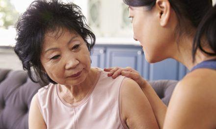 The Conversation About Senior Care Options