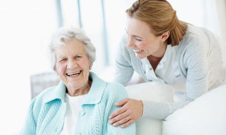 Hiring a Senior Caregiver – Agency or Independent?