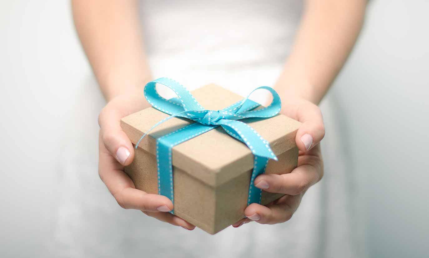 five gift ideas for seniors 1