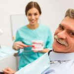The Importance of Regular Dental Appointments for Seniors
