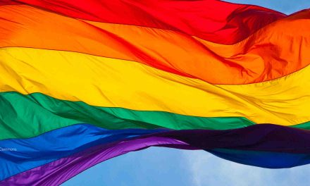 LGBT Caregiver Perspectives