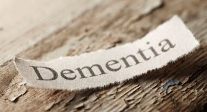 Myths About Dementia Busted