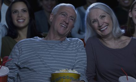 Best Movies for Seniors