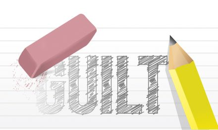 Tips for Coping With Caregiver Guilt