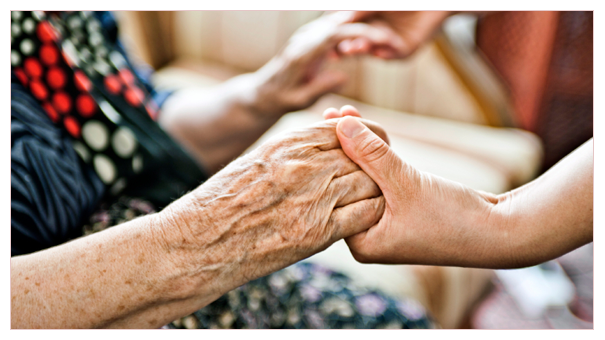 What Is the Difference Between Home Health and Hospice Care?