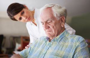 Resolving Caregiver Conflicts