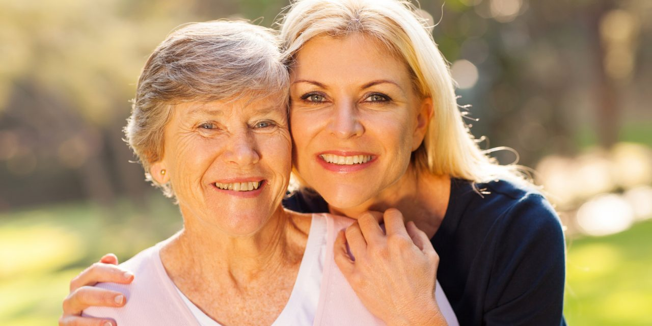 Common Failings of a Home Care Agency