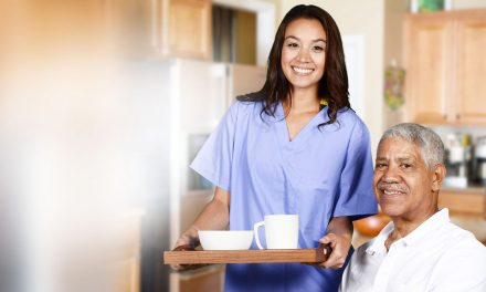 The Real Benefits of Home Health Care Services