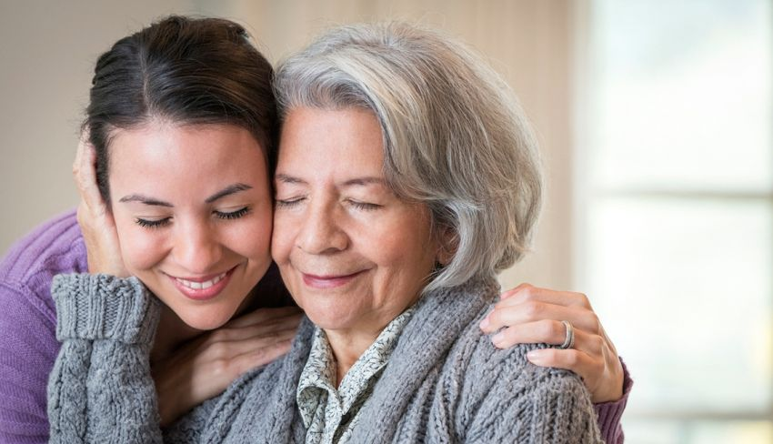 Hiring an In-Home Caregiver for Your Elder