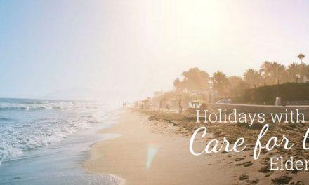 Long Distance Caregiving – Q&A