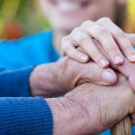 Tips for Being a Good Caregiver