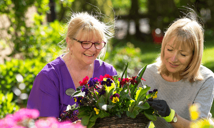 3 Decisions That Alzheimer's Caregivers Need To Face