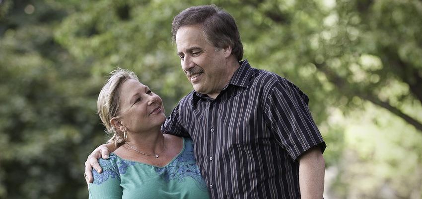 Caregivers Self-Care Tips