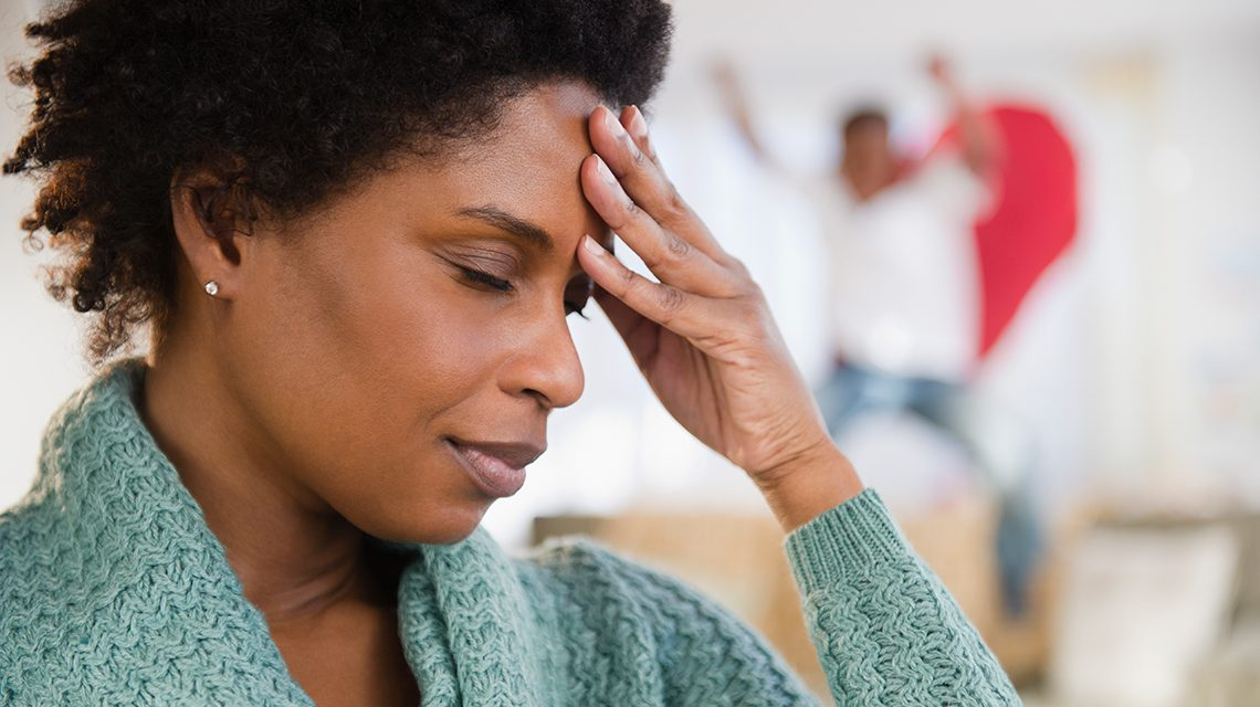 Best Ways to Reduce Caregivers Stress