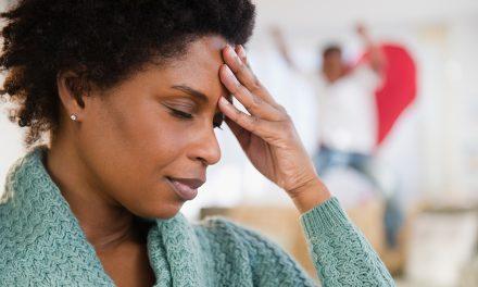 Best Ways to Reduce Caregivers Stress