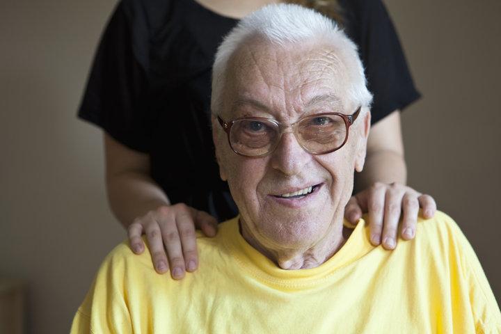 Caregiver Tax is a Good Start