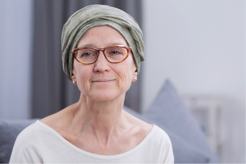 Cancer Care – How to Ease Chemotherapy Side Effects