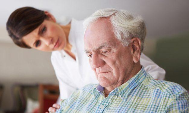 5 Things to Know if You Are a Dementia Caregiver