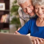 20 Signs That Your Senior Needs Home Care