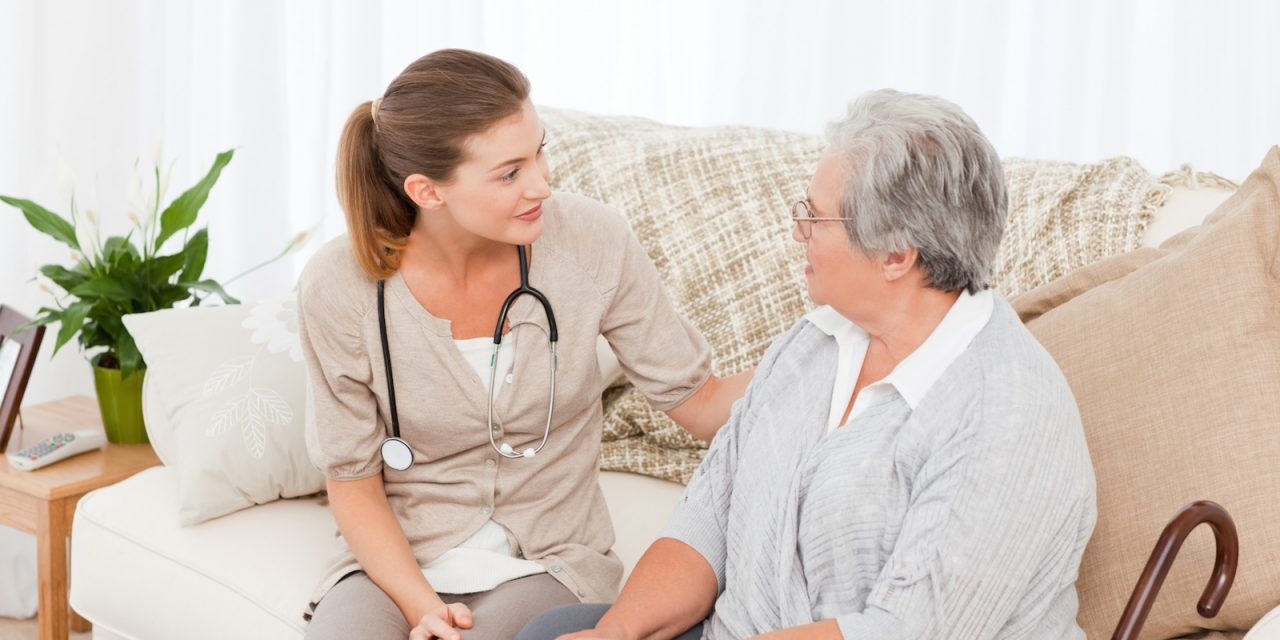 Home Care Myths and Misconceptions