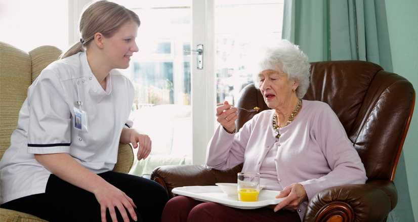 Hiring a Home Care Agency? Ask These 5 Questions