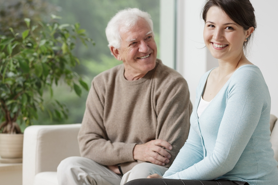 Private Hourly Care – What it Offers?