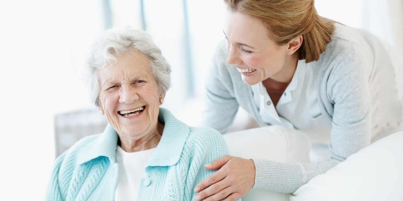Hiring a Senior Caregiver – Agency or Independent?
