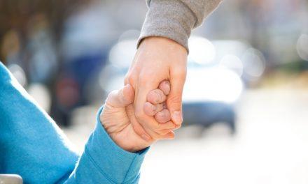 Making Caregiving Easier