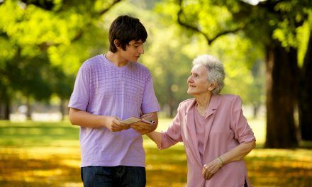 3 Questions to Ask Before Visiting Your Elderly In a Nursing Home or Assisted Living