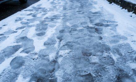4 Ways to Keep Your Seniors Safe During Winter
