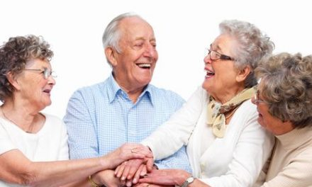 How to Help Caregivers