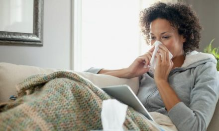 Flu Symptoms: How To Tell If You Have the Flu?