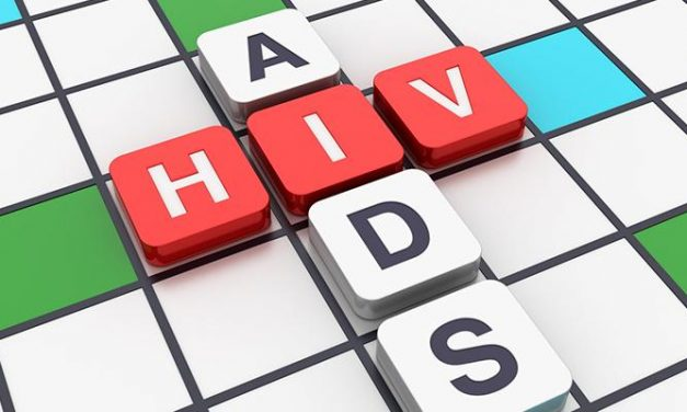 Tips for AIDS Caregivers