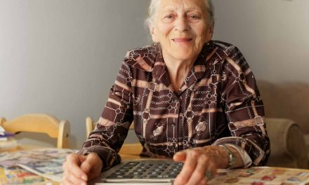 Advice for Seniors Interested in Using Coupons