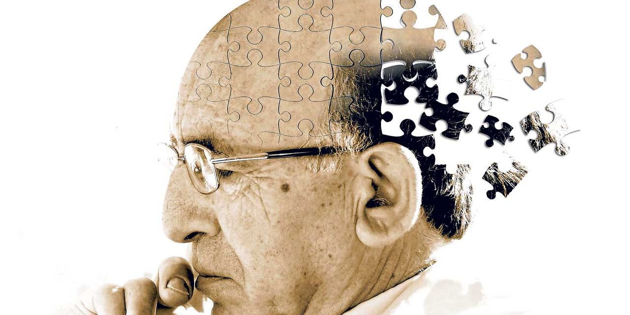 How to Prevent Alzheimer's Disease?