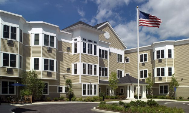 4 Questions for Choosing an Assisted Living Facility