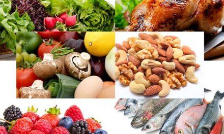 Can Diet Prevent Dementia?