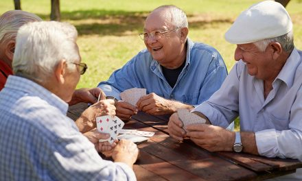 Best Caregivers Tips for Single Elders