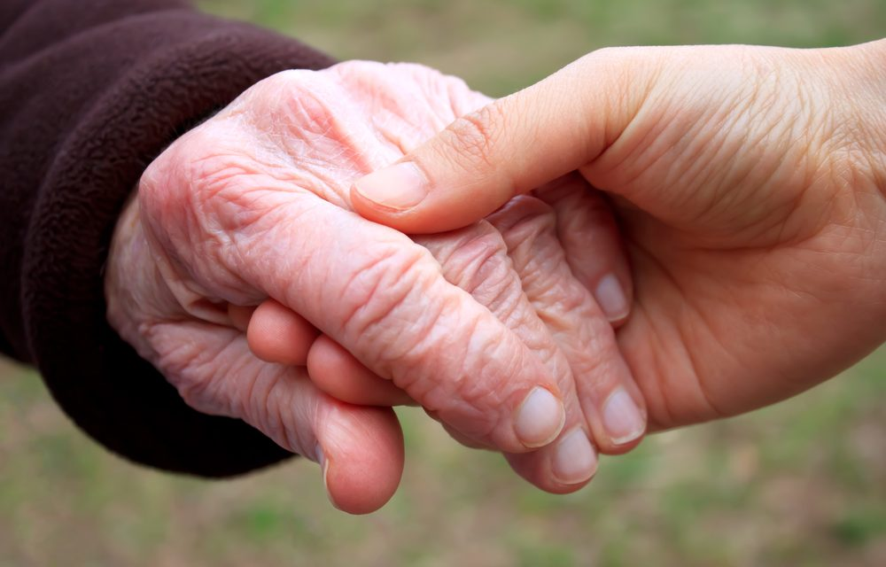 Caring for a Loved One Who Has a Terminal Illness – 7 Tips for You