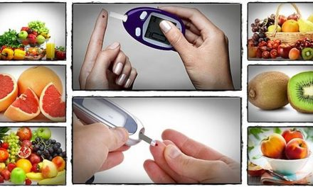 Which Foods to Eat and Which to Avoid If You Have Diabetes