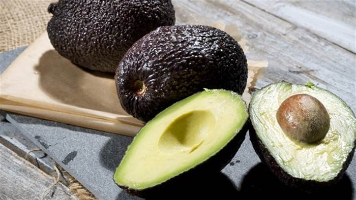 Health benefits of avocado for seniors
