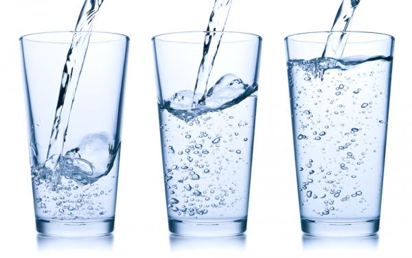 Hydration Tips for Seniors