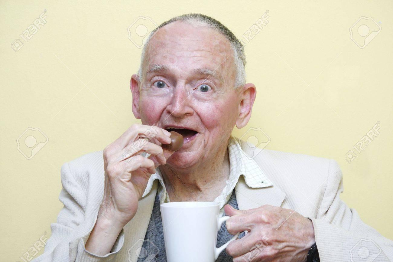 Memory Boosting Foods for Seniors 1