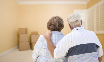 Organization Tips for Seniors