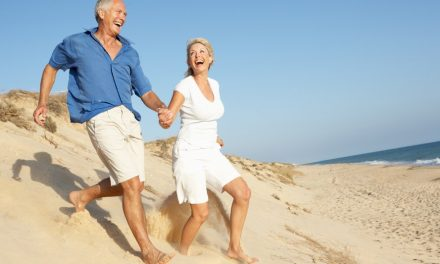 Summer Day-Trip Ideas for Seniors