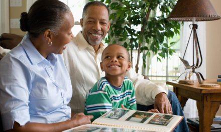 Winter-Friendly Activities for the Elderly